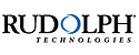 Rudolph Technologies