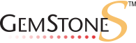 GemStone/S product logo